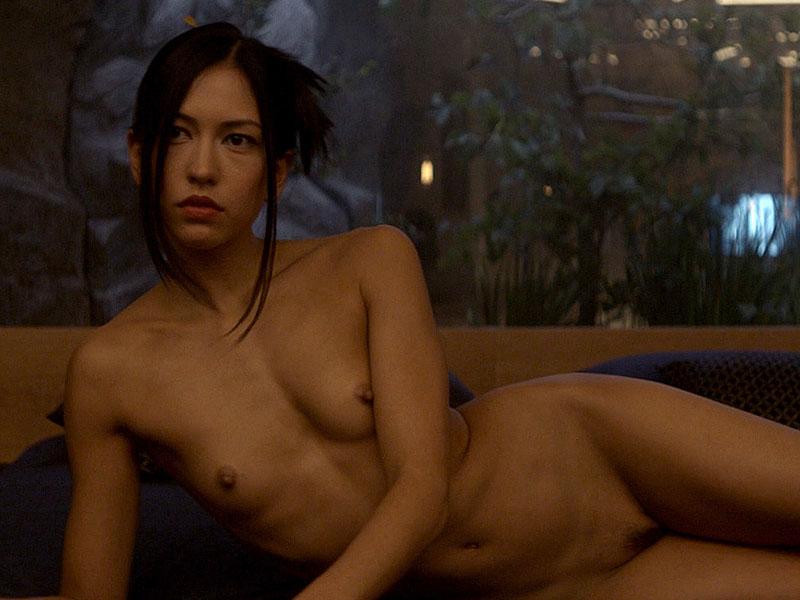Sex machina porn music video blonde robot latex boots 8