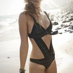 Ana Cristina Sandy