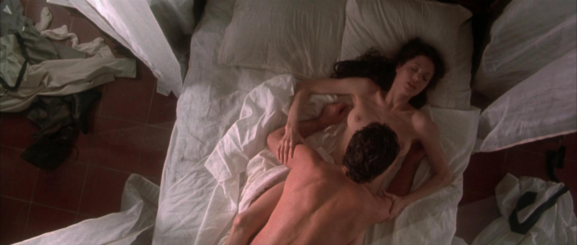 That Original sin nude sex valuable information