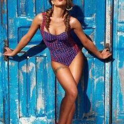 Cheryl Cole Calendar 2014