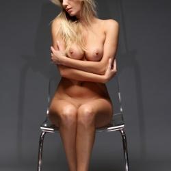 Hayley Marie Coppin nekkid body