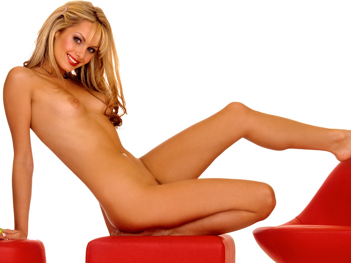 Nude jessica jane clement opinion, interesting