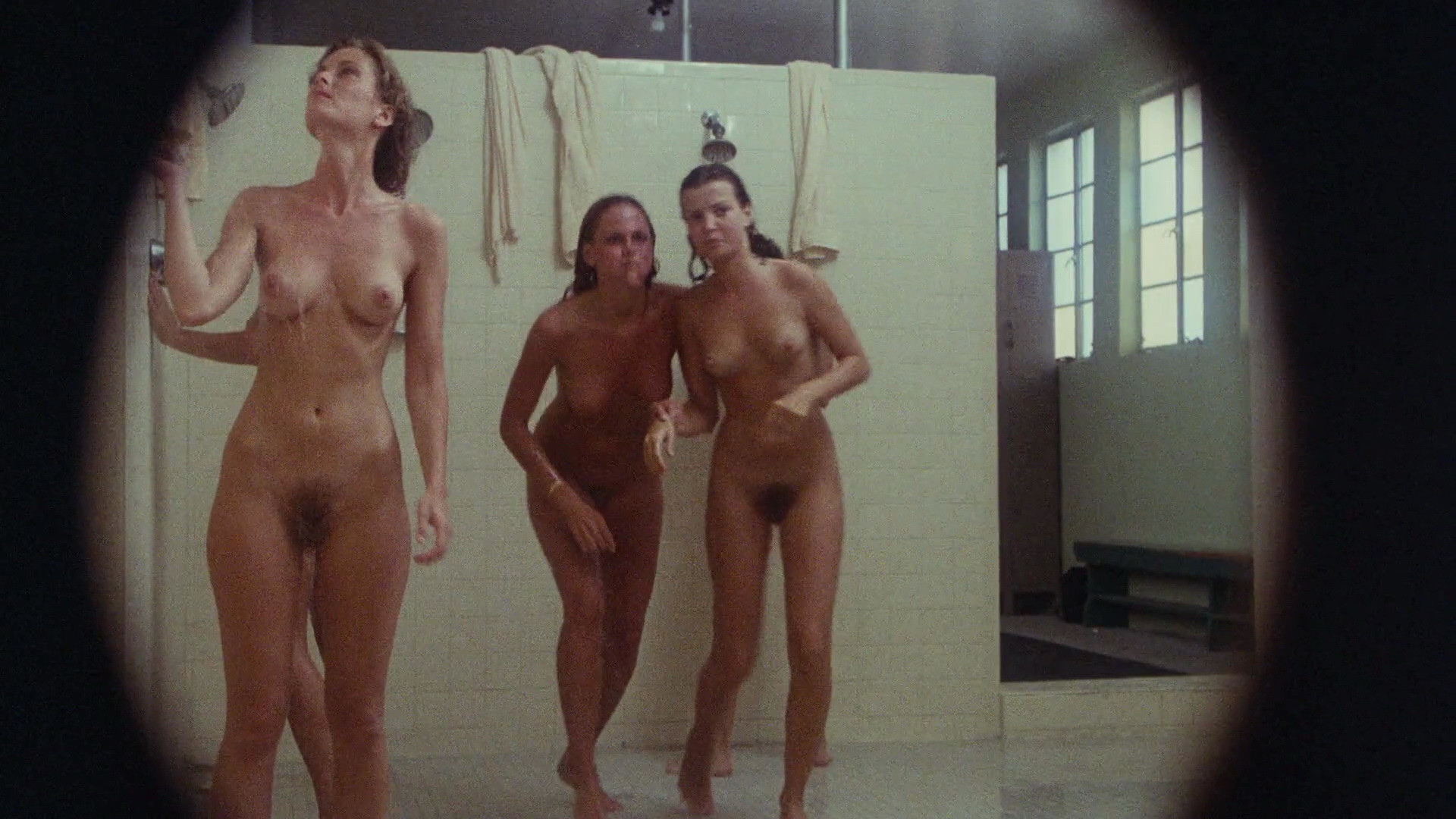 Shower Scene Nude 31