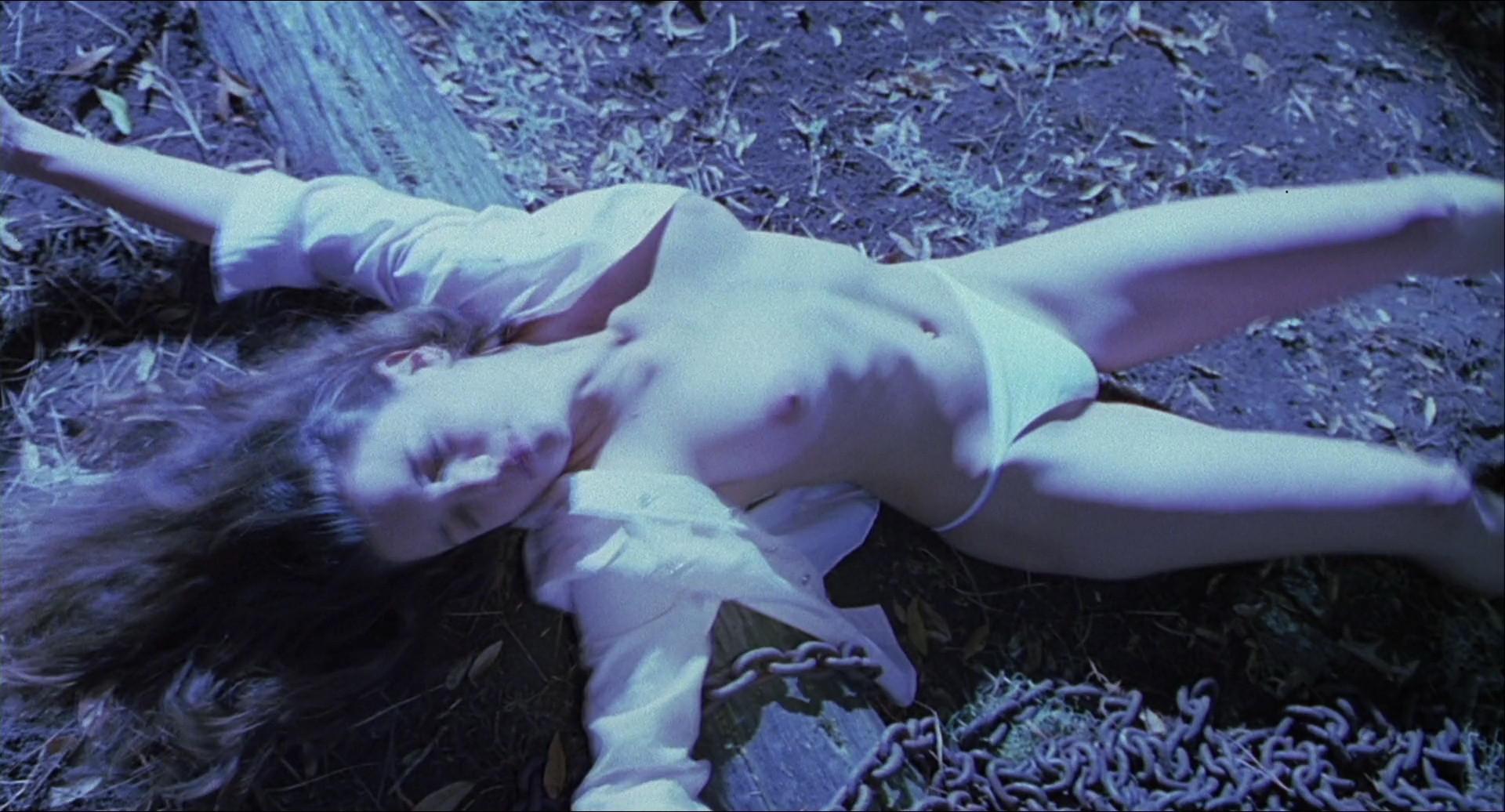 Katie homes nude
