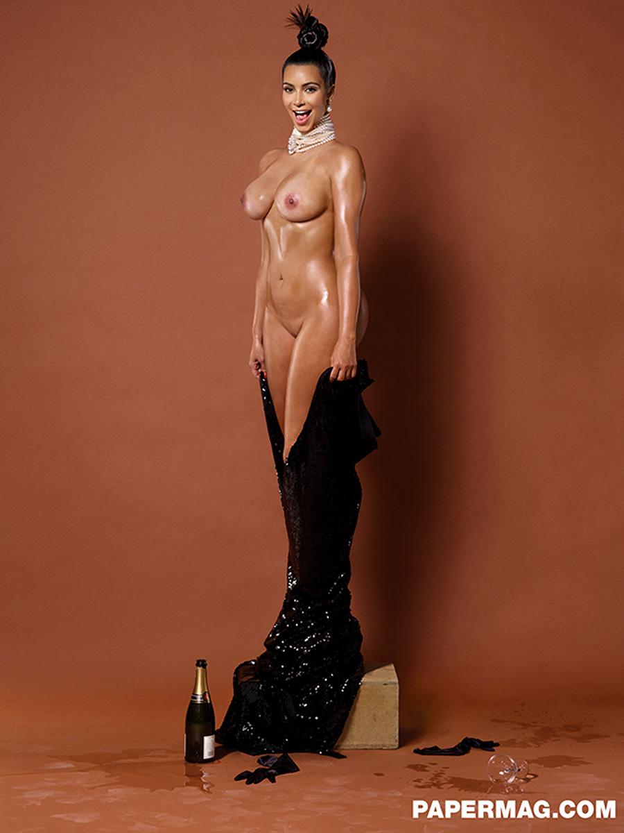 Royal princes nude pics video clips nackt super actresses