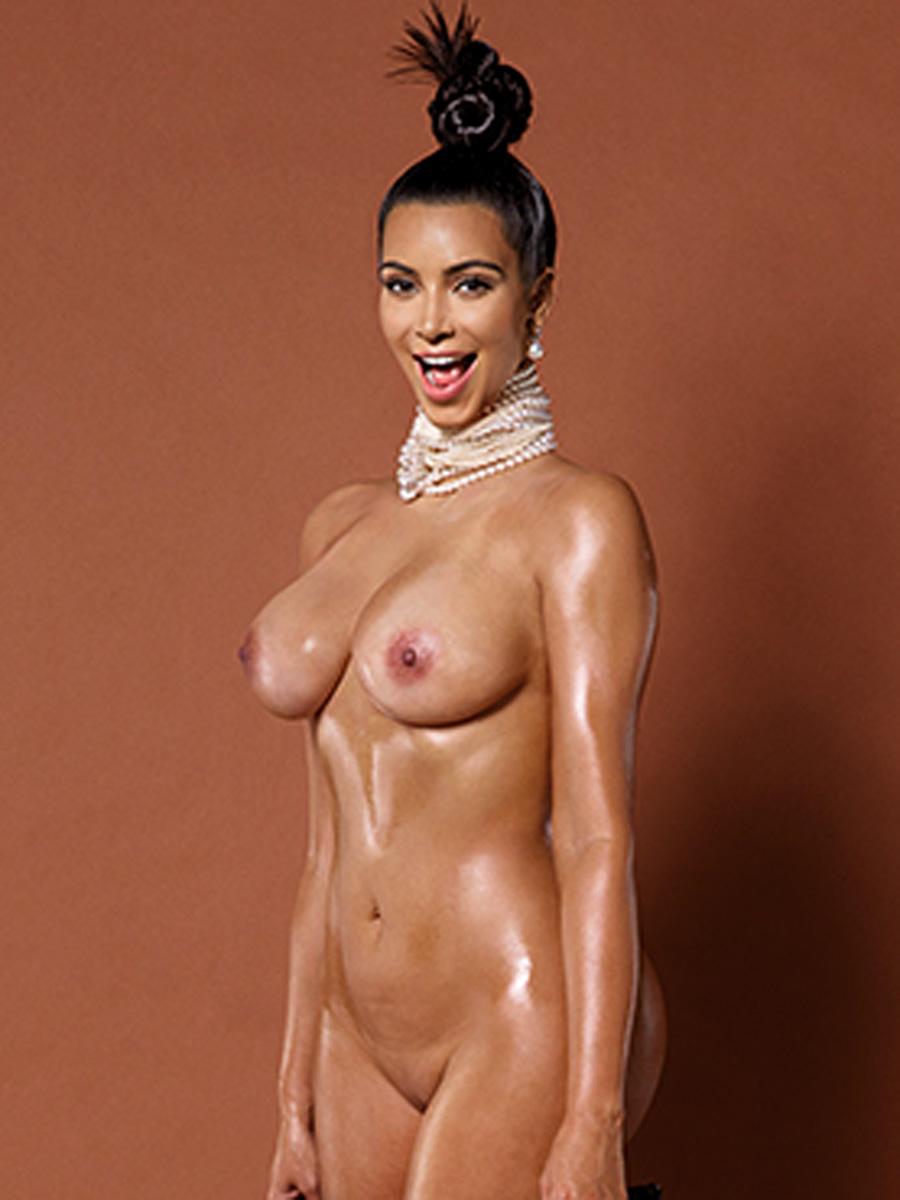 Exotic jessica nude