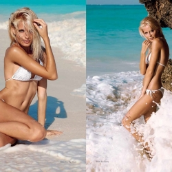 Lera Korytska model