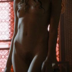 Xena Avramidis in Game Of Thrones