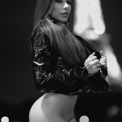 Patricia Jordane Racy