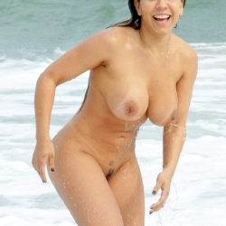 Renata Frisson