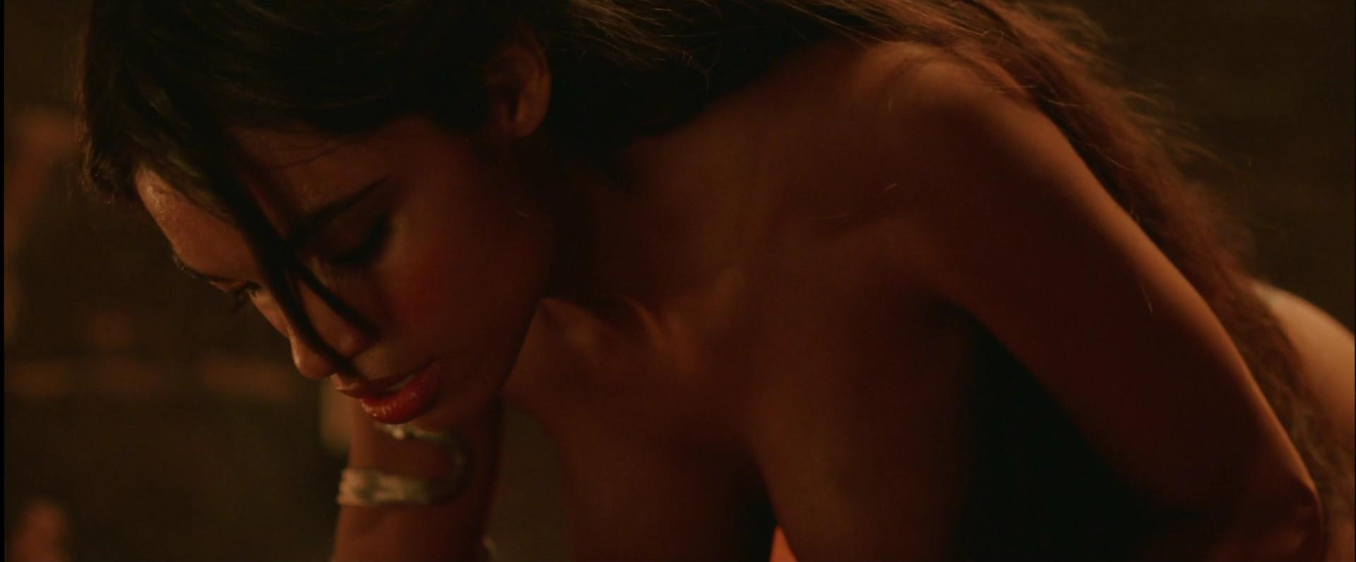 Movie porno xxx sexo anal