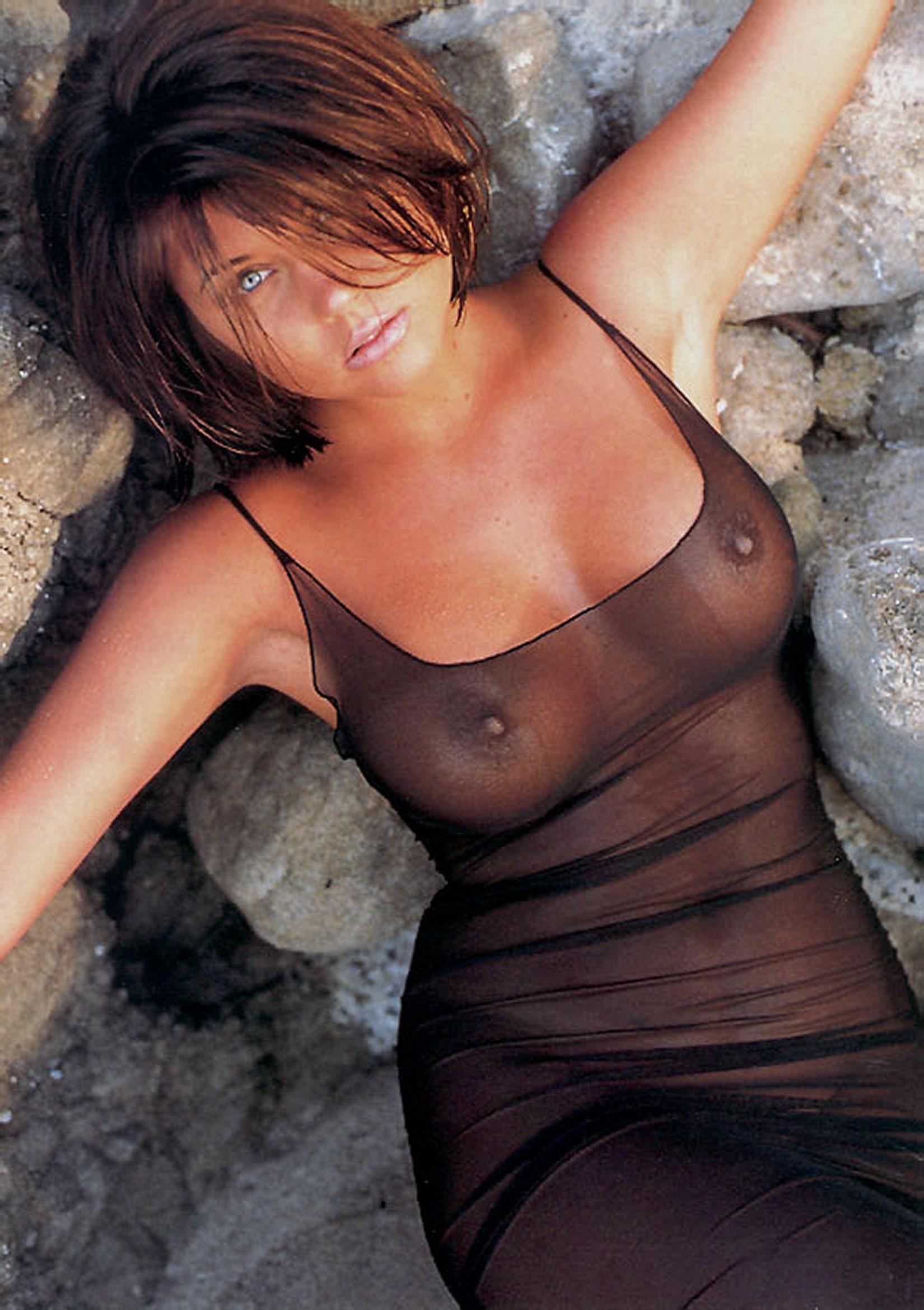 Beach live web cams nudist