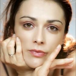Valentina Lodovini