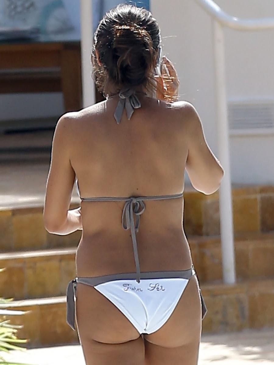 Alexandra daddaro nude