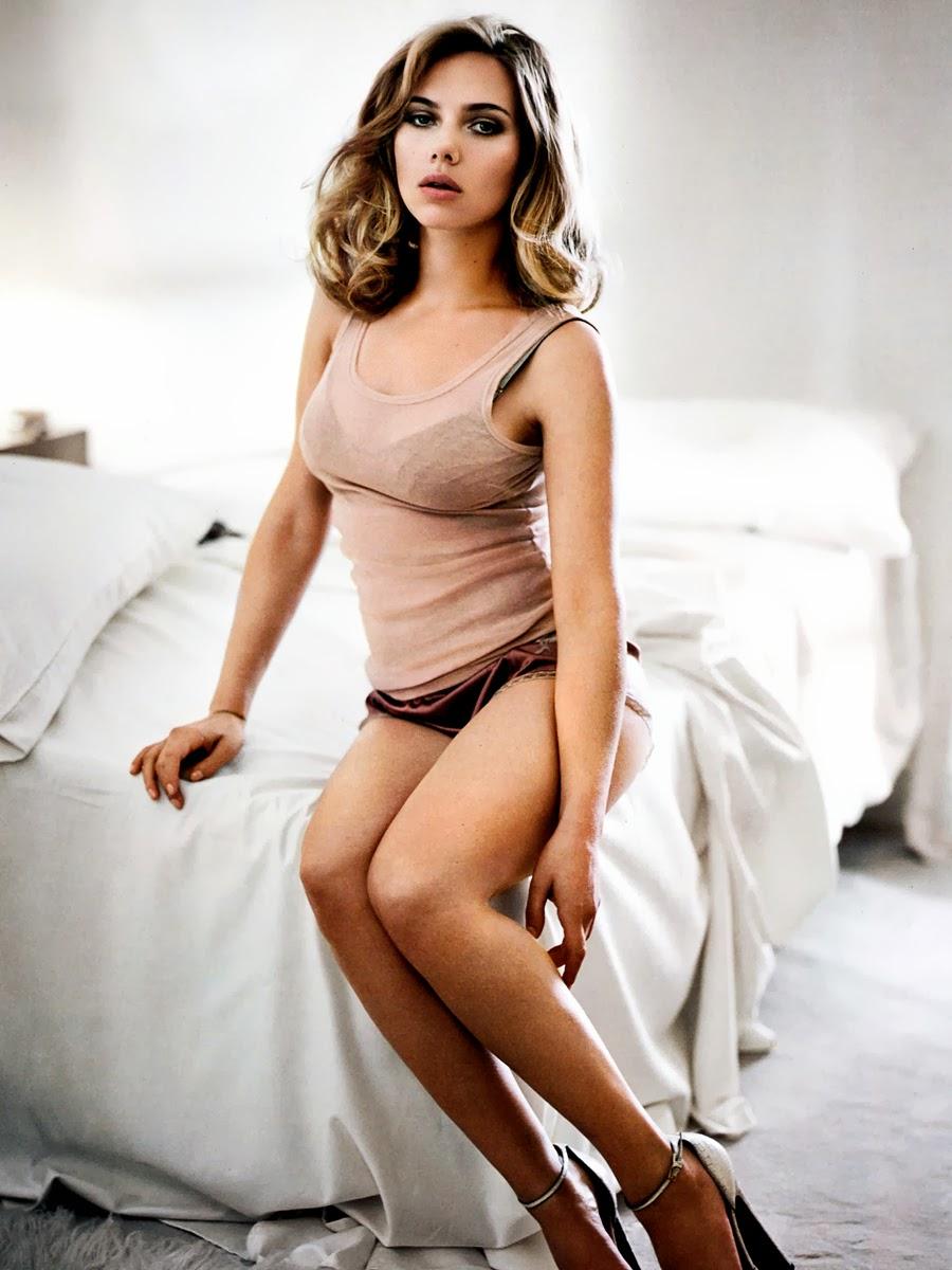 Sophie lynx doris ivy nude fight club