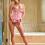 Jenni Lee Topless Shoots