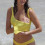 Stephanie Seymour Nip Show