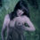 Kim Sung Eun Topless In Virgin Ghost