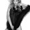 Joanna Krupa topless for Playboy